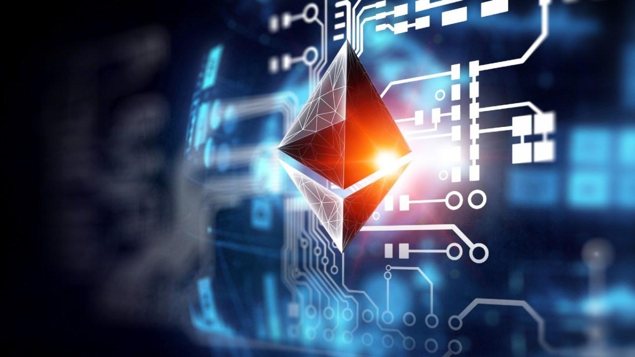 Ethereum <bold>Price</bold> <bold>Prediction</bold> 2021 | 2025 | 2030 – <bold>Future</bold> Forecast For ETH <bold>Price</bold>