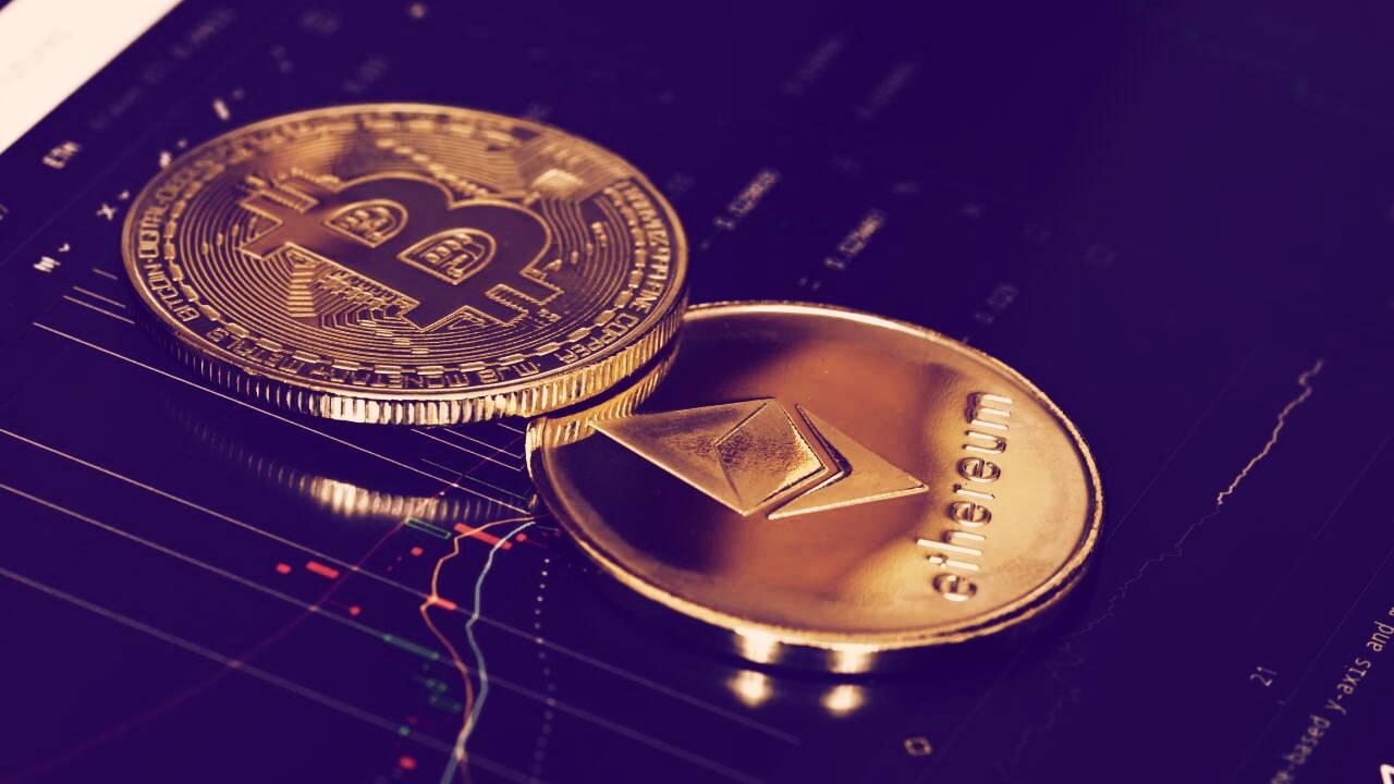 libra coin price prediction