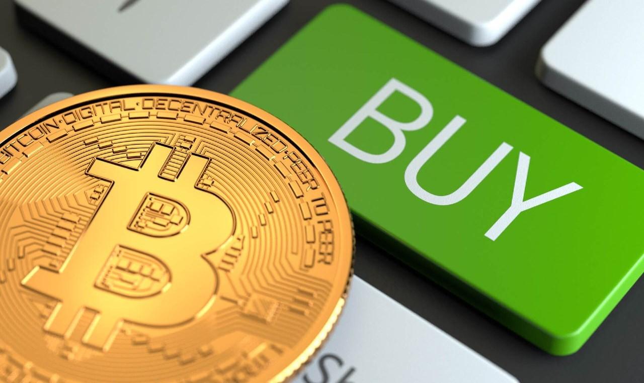 best bitcoin stocks 2020