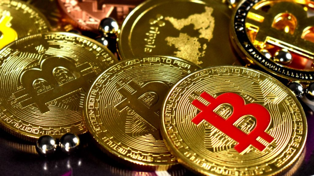 Bitcoin Price Forecast: 2021, 2030, 2040 - ELEVENEWS