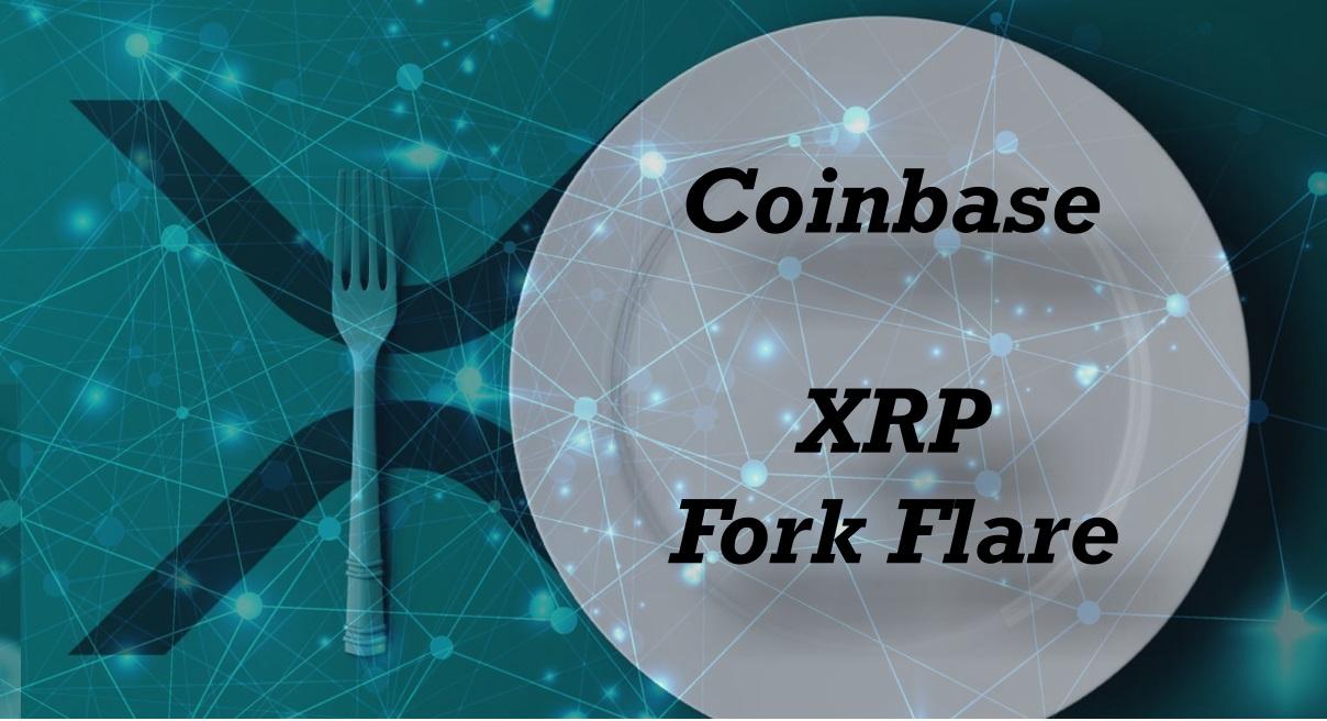 biggest xrp exchange