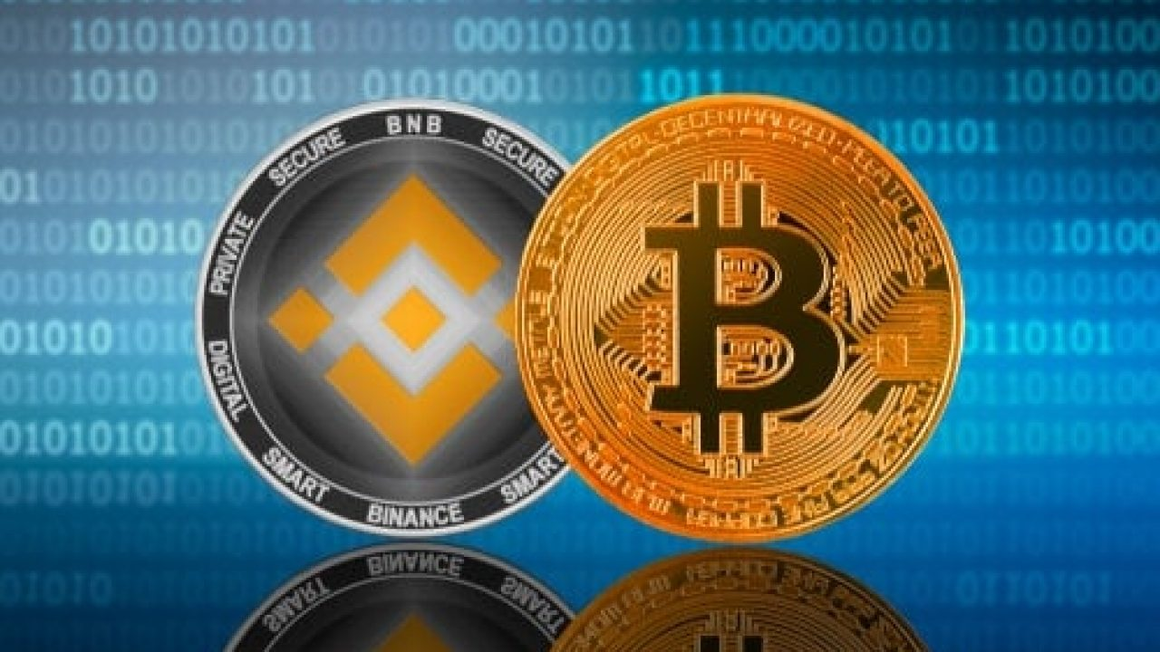 BNB Records New ATH As Bitcoin Correction Continues (Market Watch)