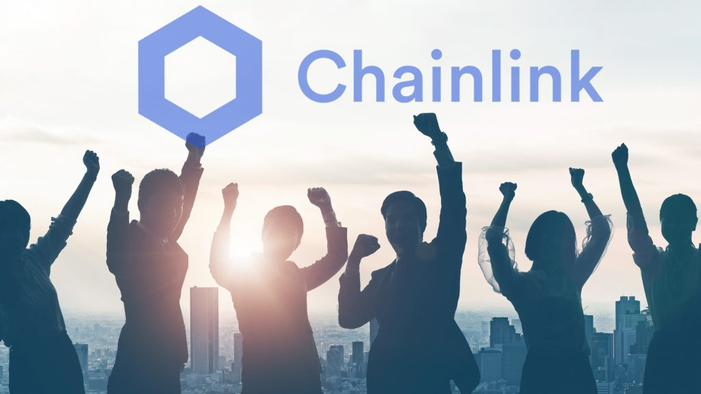 chainlink-Community-members.