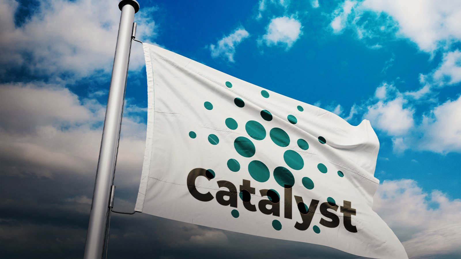 Cardano's Project Catalyst Fund6 Concludes Voting Campaign