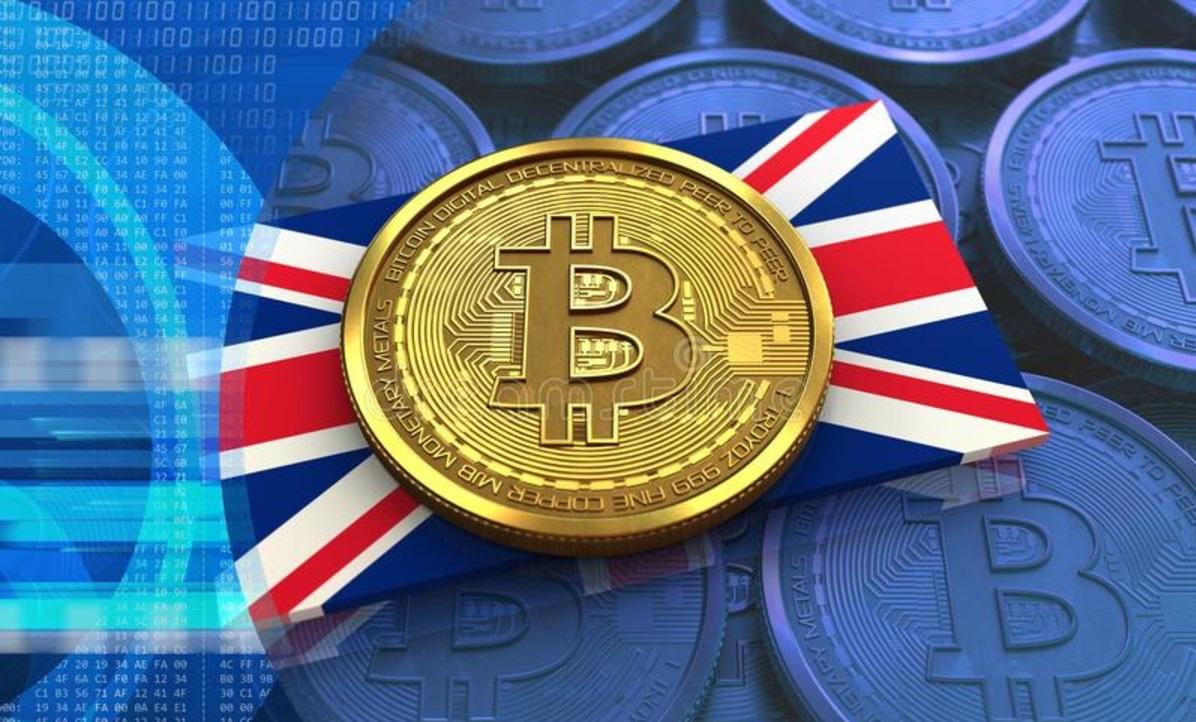 Il Regno Unito post-Brexit coinvolge il settore crypto per definire le norme sulle stablecoin