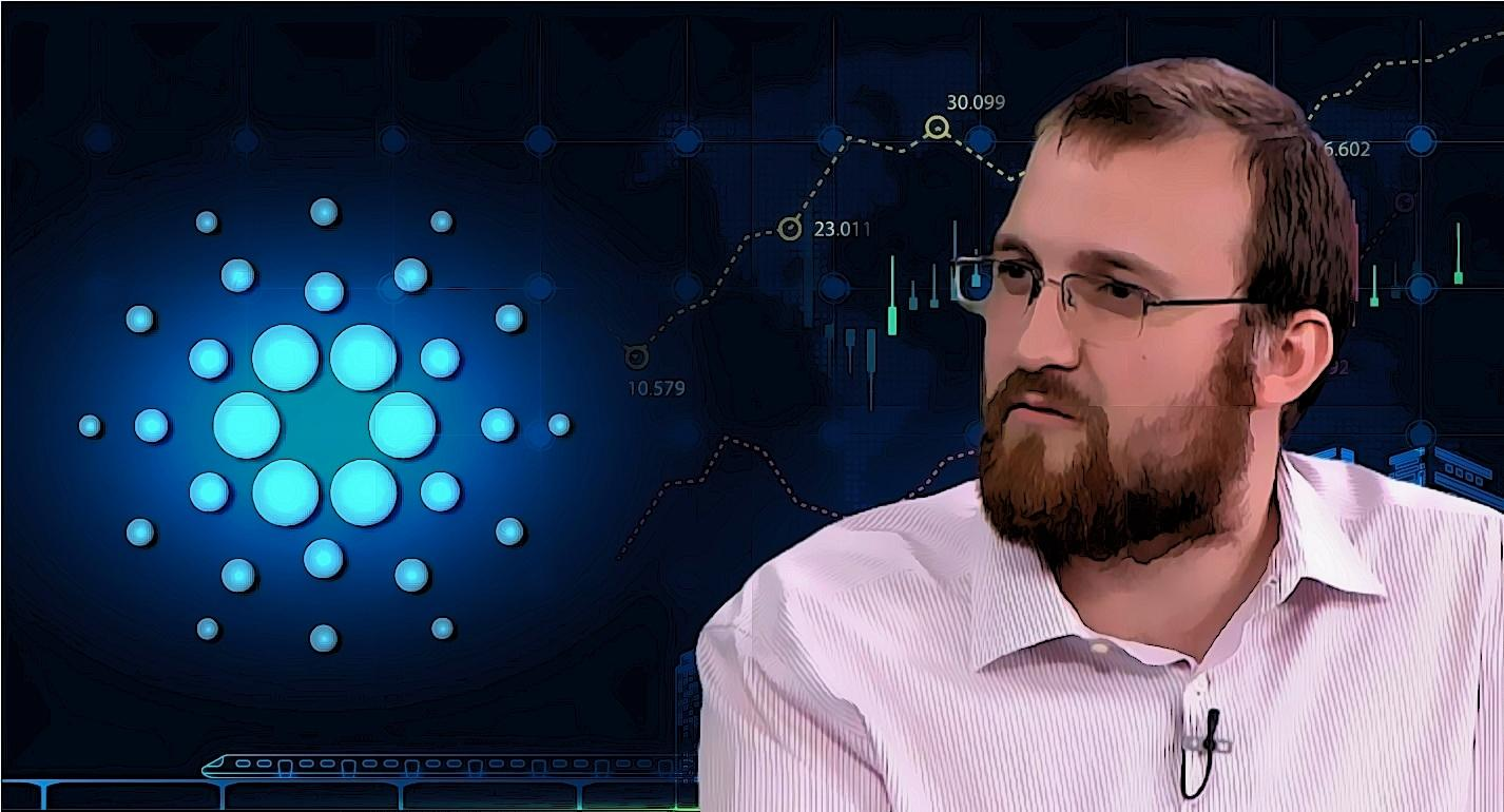 Cardano ($ADA) Will Run Smart Contracts Right After the Hard Fork, Charles  Hoskinson Confirms - Cardano Feed