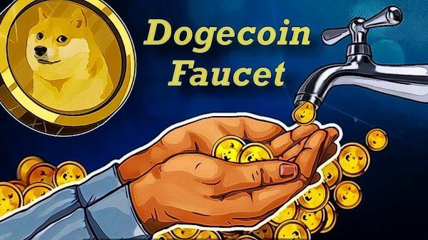Dogecoin Price Prediction 2025 / Bitcoin Vs Dogecoin Chart ...