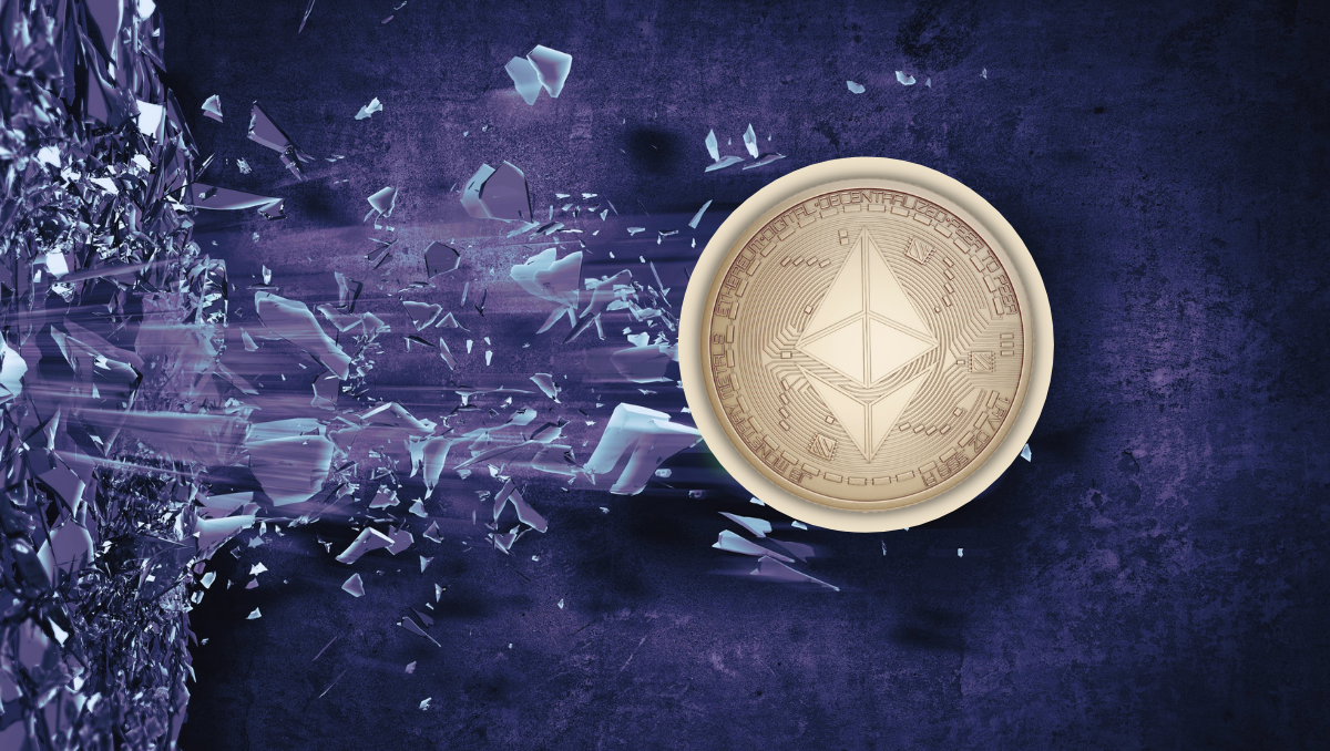 Ethereum (ETH) Supply Dynamics Tell An Interesting Story, Exchange Outflow  Hits New Record - ELEVENEWS